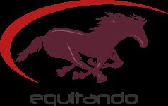 Equitando Onlus Logo