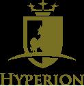 Hyperion S.r.l.